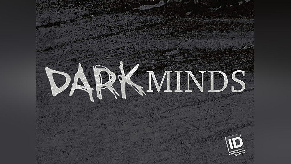 Dark Minds - Season 1