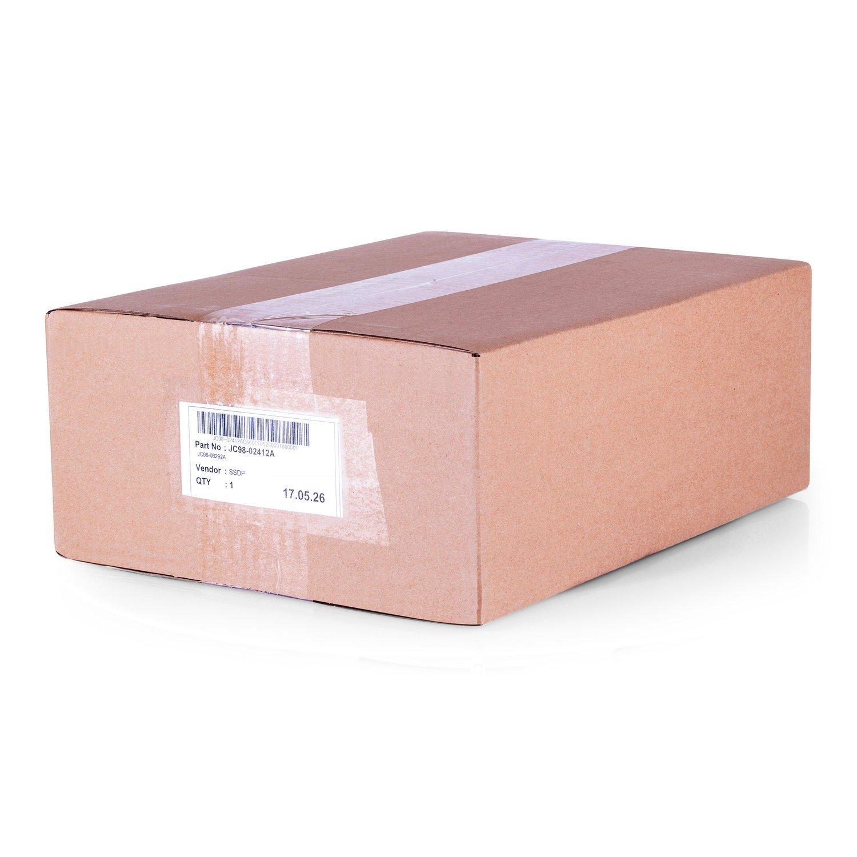 JC96-06292A Unità di trasferimento Per Samsung CLP 360 365 CLX 3300 3305 XPRESS C410 C430 C460 C480 JC9606292A