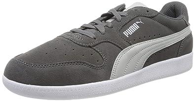PUMA ICRA Trainer SD', Sneaker Unisex – Adulto