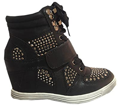 Montantes 41 Chaussures Femme comparez et achetez