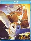 Il regno di Ga'Hoole - La leggenda dei guardiani