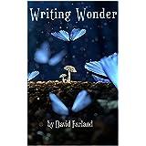Writing Wonder