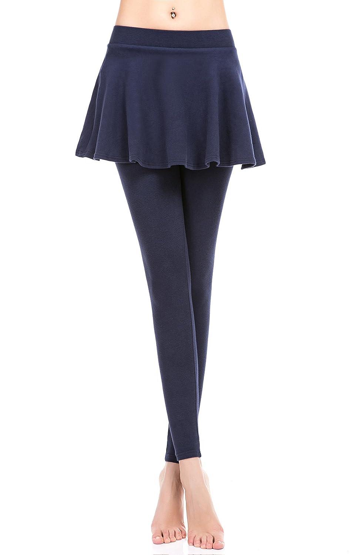 ZUUC PANTS PANTS レディース B019ZVVO0Y 3L|Navyblue-flare ZUUC Skirt-p Skirt-p Navyblue-flare Skirt-p 3L, 大きいサイズの古着通販 BIGMAN:ab290303 --- ishizu.com.br