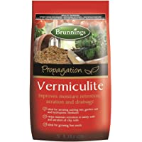 Brunnings 5L Vermiculite