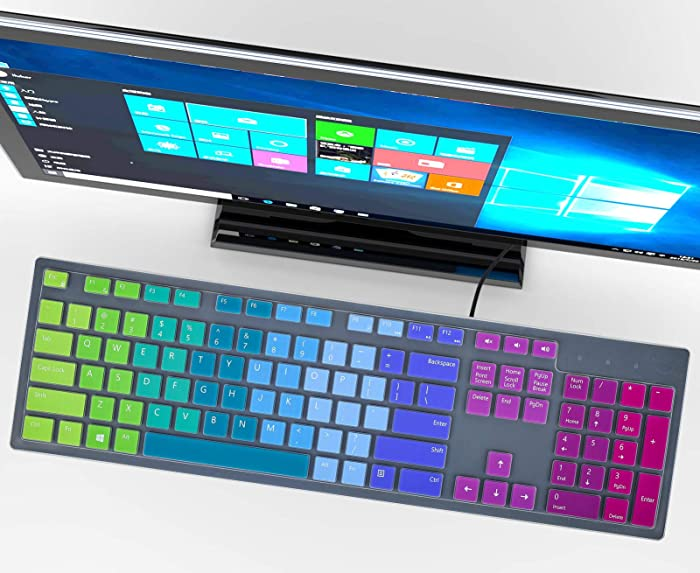The Best Dell Chromebook Rgb