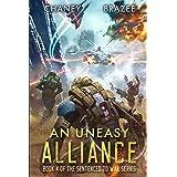 An Uneasy Alliance (Sentenced to War)