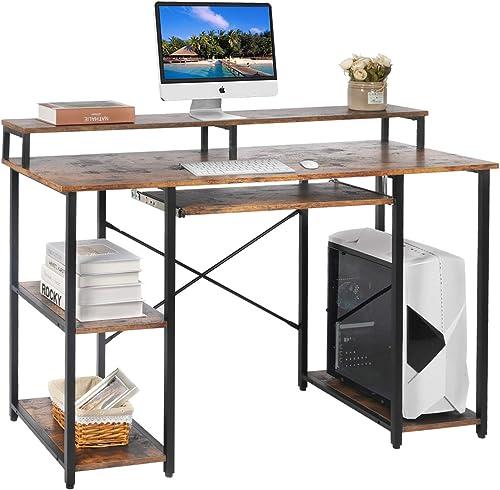 YGBH Computer Desk