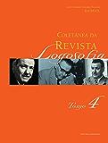 Coletânea da Revista Logosofia - Tomo 4