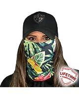 Face Shields for Women! SA CO Official Salt Armour Headbands