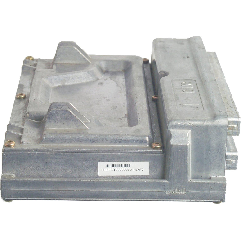 Cardone 77-2481F Remanufactured General Motors Computer A1  77-2481F