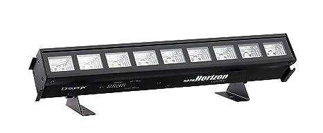 Review DragonX Mini Horizon Cool