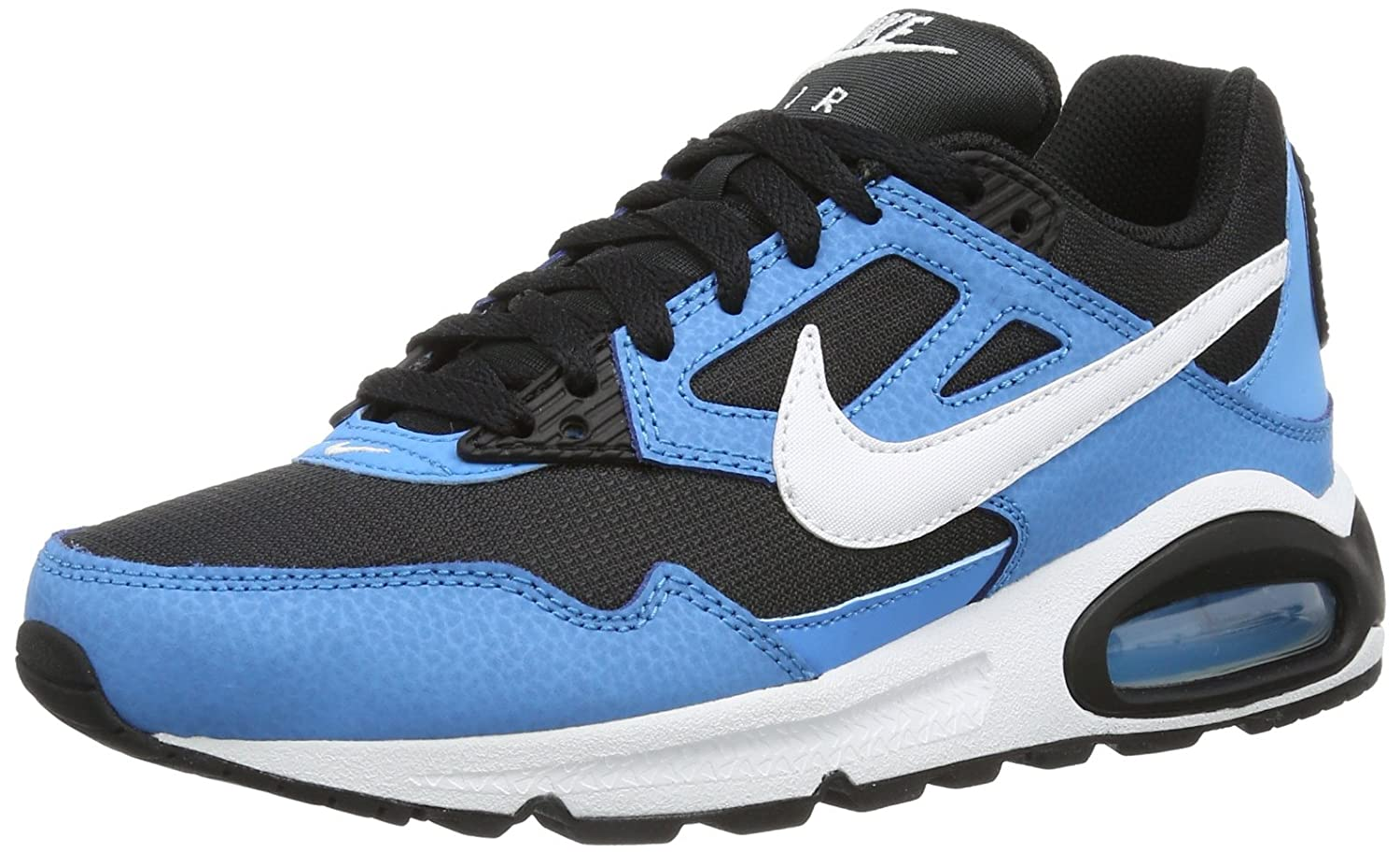 amazon nike air max bambino