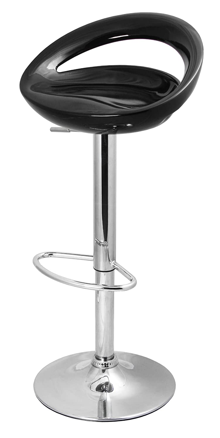 stool collection bar stools in home p swivel decorators cushioned black