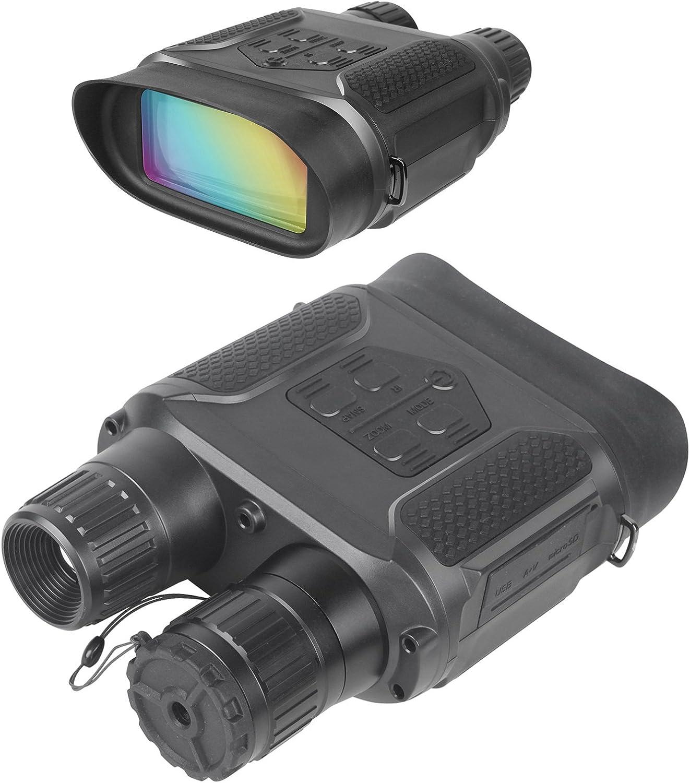Bestguarder Digital Night Vision Binoculars