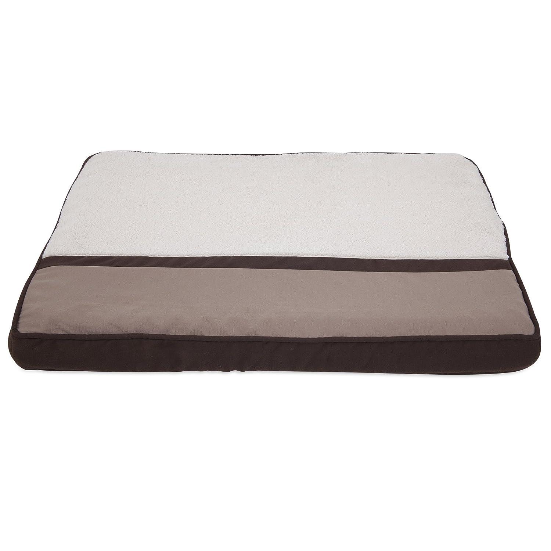 Aspen Pet Classic Orthopedic Bed, 27 x 36
