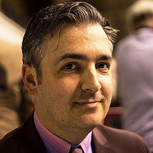 Matt Madden