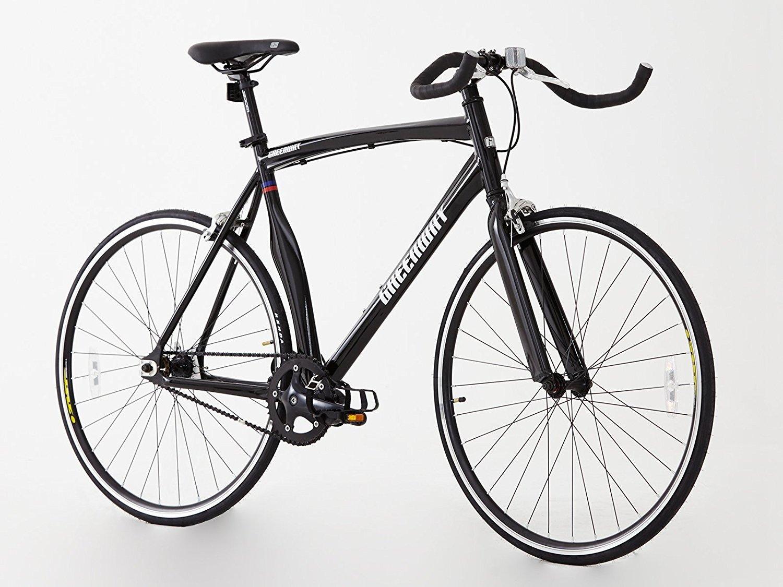 adidas Side Anorak Veste pour Homme S95618 Running