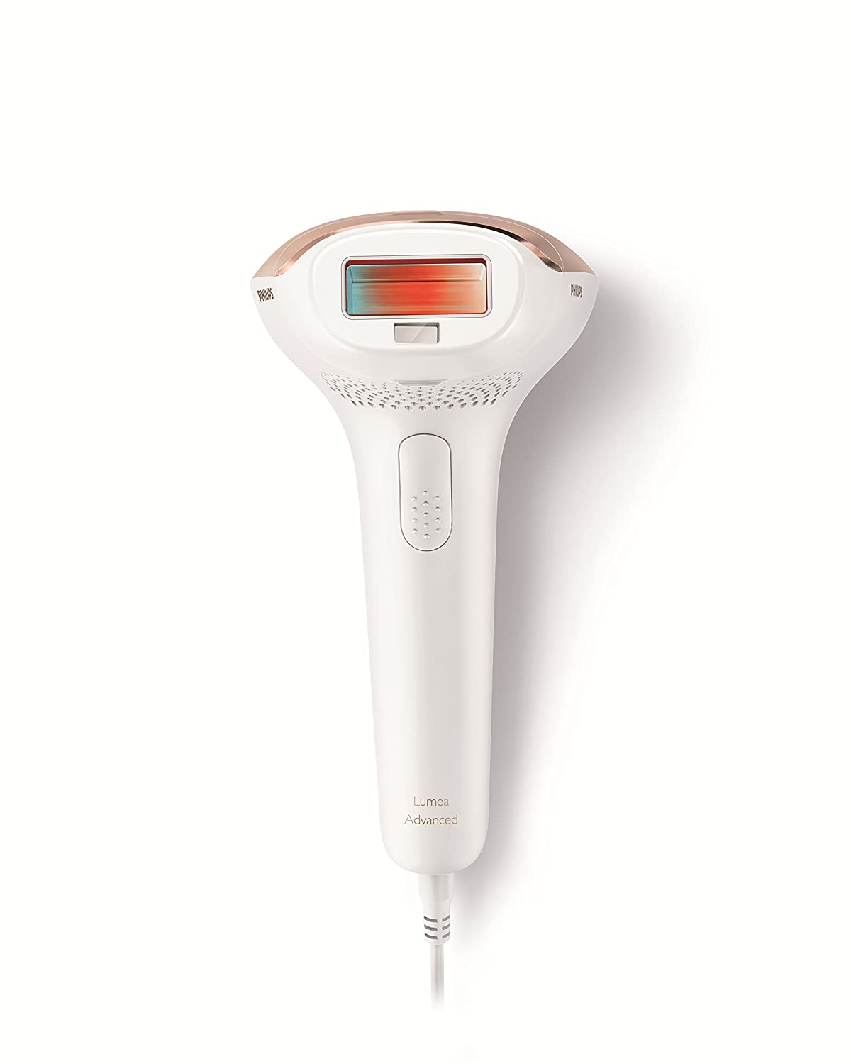 philips lumea advanced sc1997
