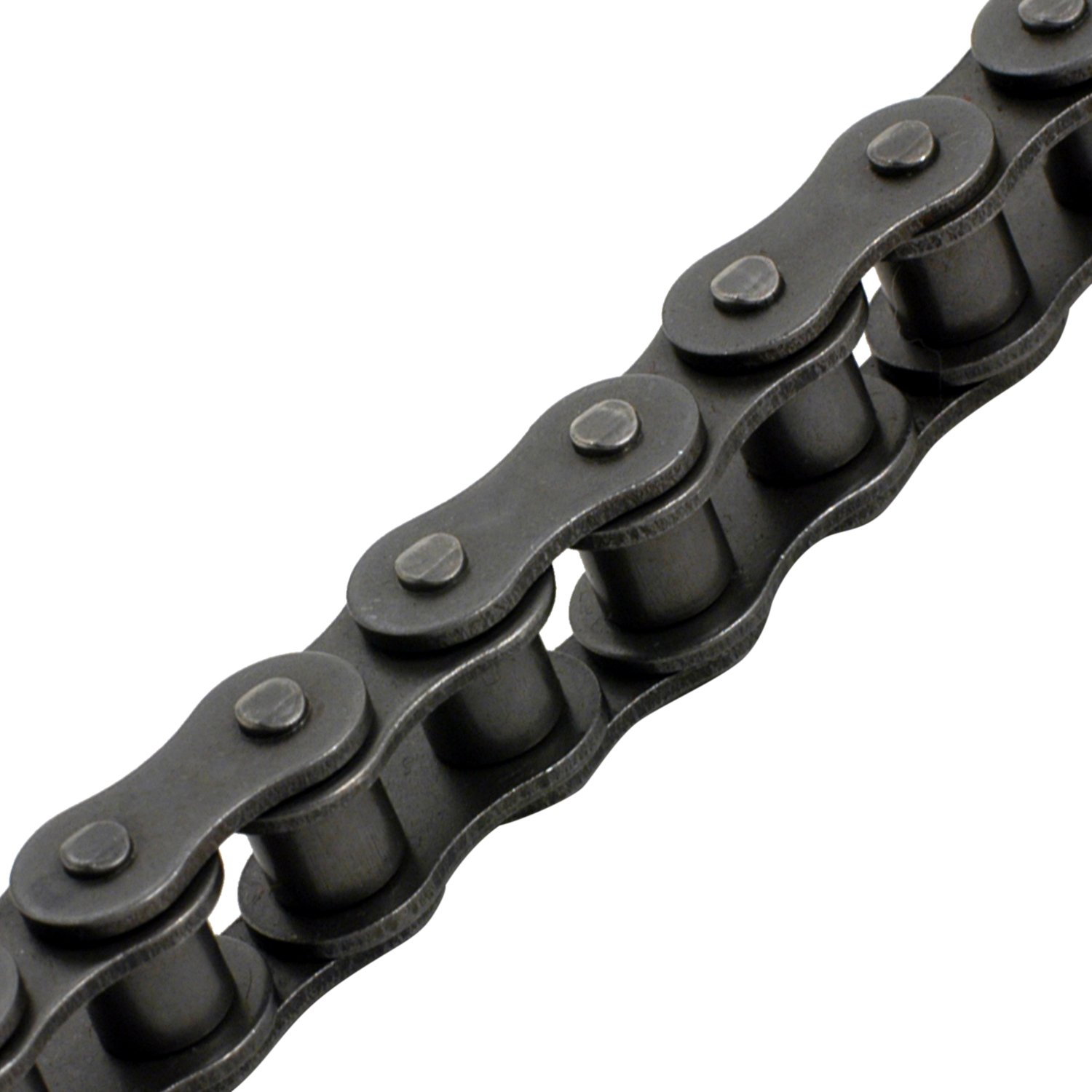 TRITAN 16B-1 10FT Precision ISO Metric 3.05 Meter Box Bearings Limited 25.4 mm Pitch Roller Chain