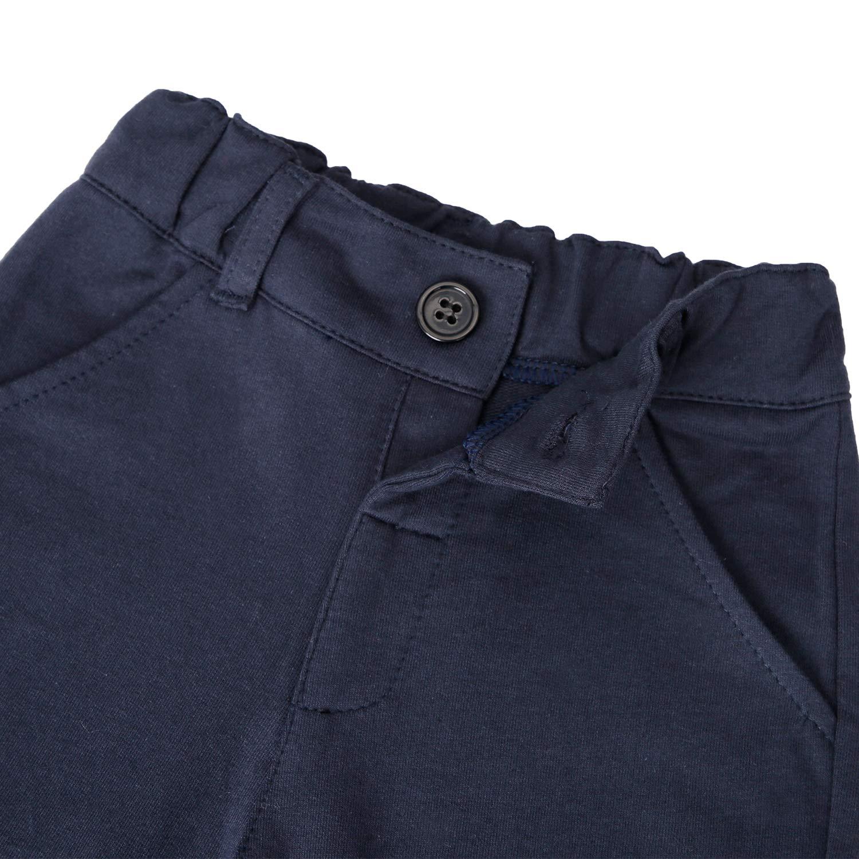 Pantalones Boina ZOEREA 4pcs Ropa Bebe ni/ño Conjuntos Camisas de Manga Larga Chaleco Infantil ni/ños Trajes Conjunto de Fiesta Boda Bautizo