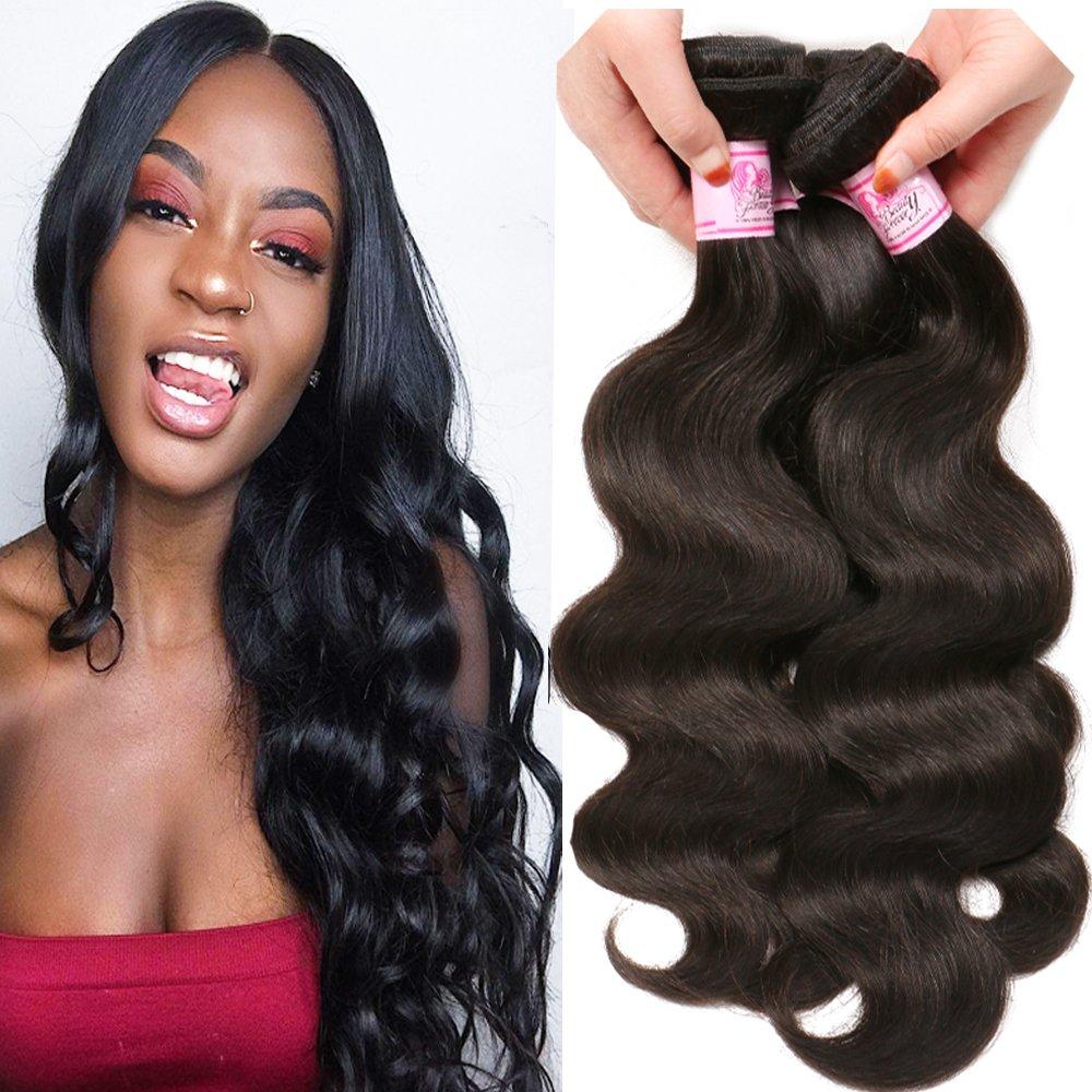 Косметика для тела и волос