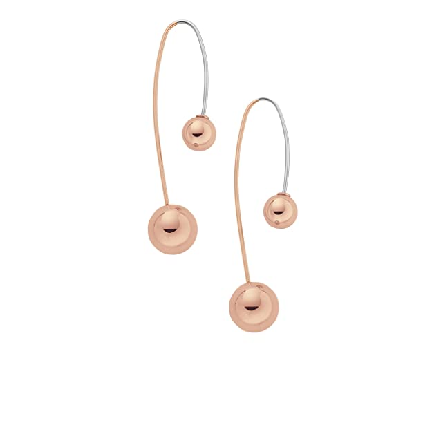 Skagen Women's Earrings SKJ0856791 k7vsKS0K
