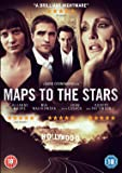 Maps to the Stars [2014]