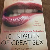 101 nights of great sex sample
