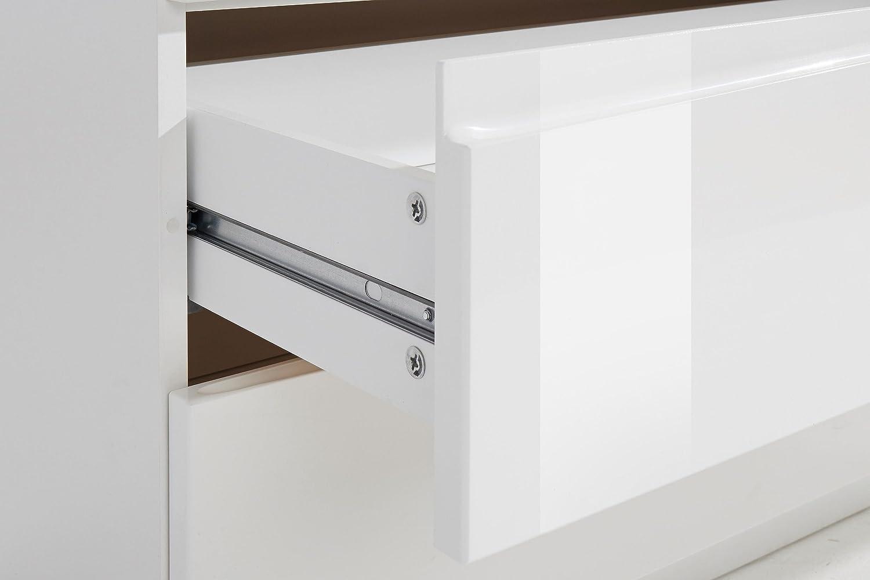 Schön Küchenschranktüren Nj Fotos - Küchen Design Ideen - vietnamdep ...
