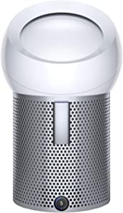 Dyson Pure Cool Me Ventilador para purificador de aire Personal