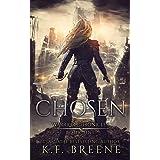 Chosen (Warrior Chronicles #1) (Volume 1)