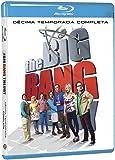The Big Bang Theory T10