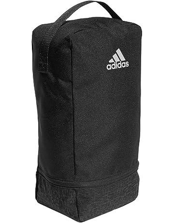 13586ad94380 Shoe Bags: Sports & Outdoors: Amazon.co.uk