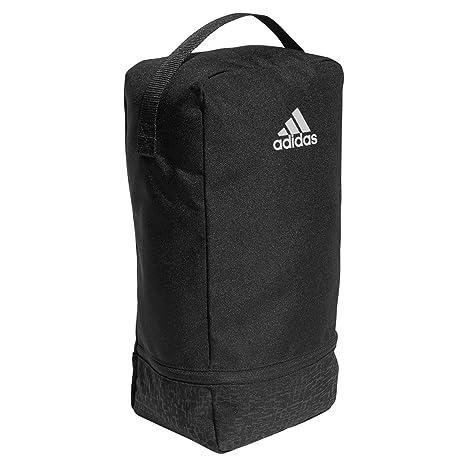 01b90f3721340 Amazon.com : adidas 2019 Mens Ventilated Golf Shoe BagFootbal Boot ...