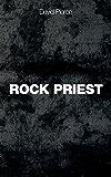 Rock Priest