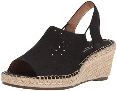 42fc28567e1ce Amazon.com | CLARKS Women's Petrina Gail Platform | Platforms & Wedges