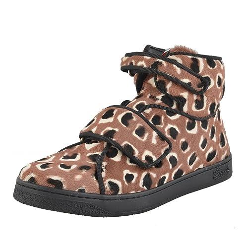 Gucci - Zapatillas de Deporte a la Moda Niños, Unisex: Amazon.es: Zapatos y complementos