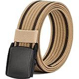 Men's Outdoor Recreation Belts