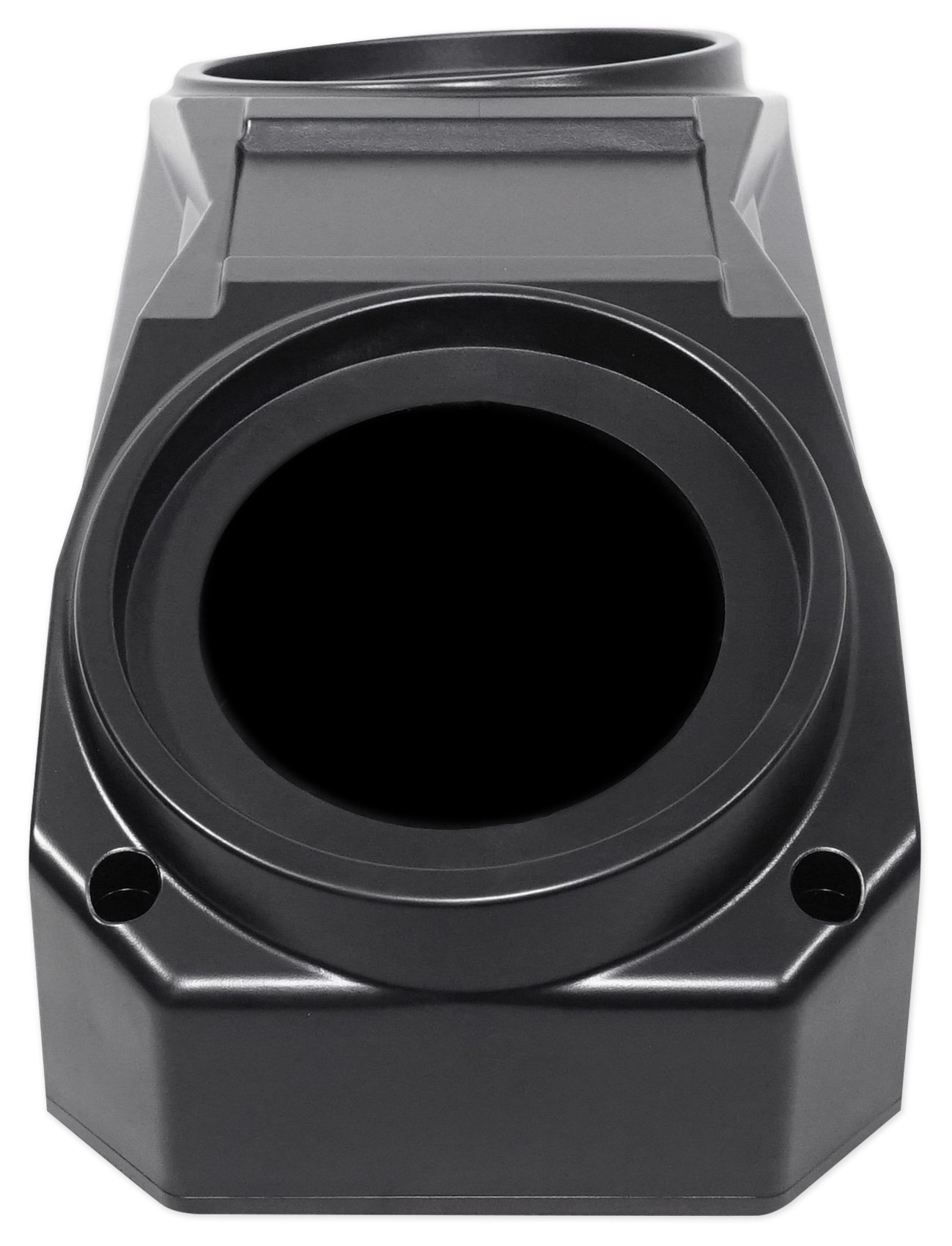 Metra OH-DIN01 6.5'' Overhead Speaker+Receiver Enclosure Polaris RZR/ATV/UTV/Cart by Metra (Image #5)