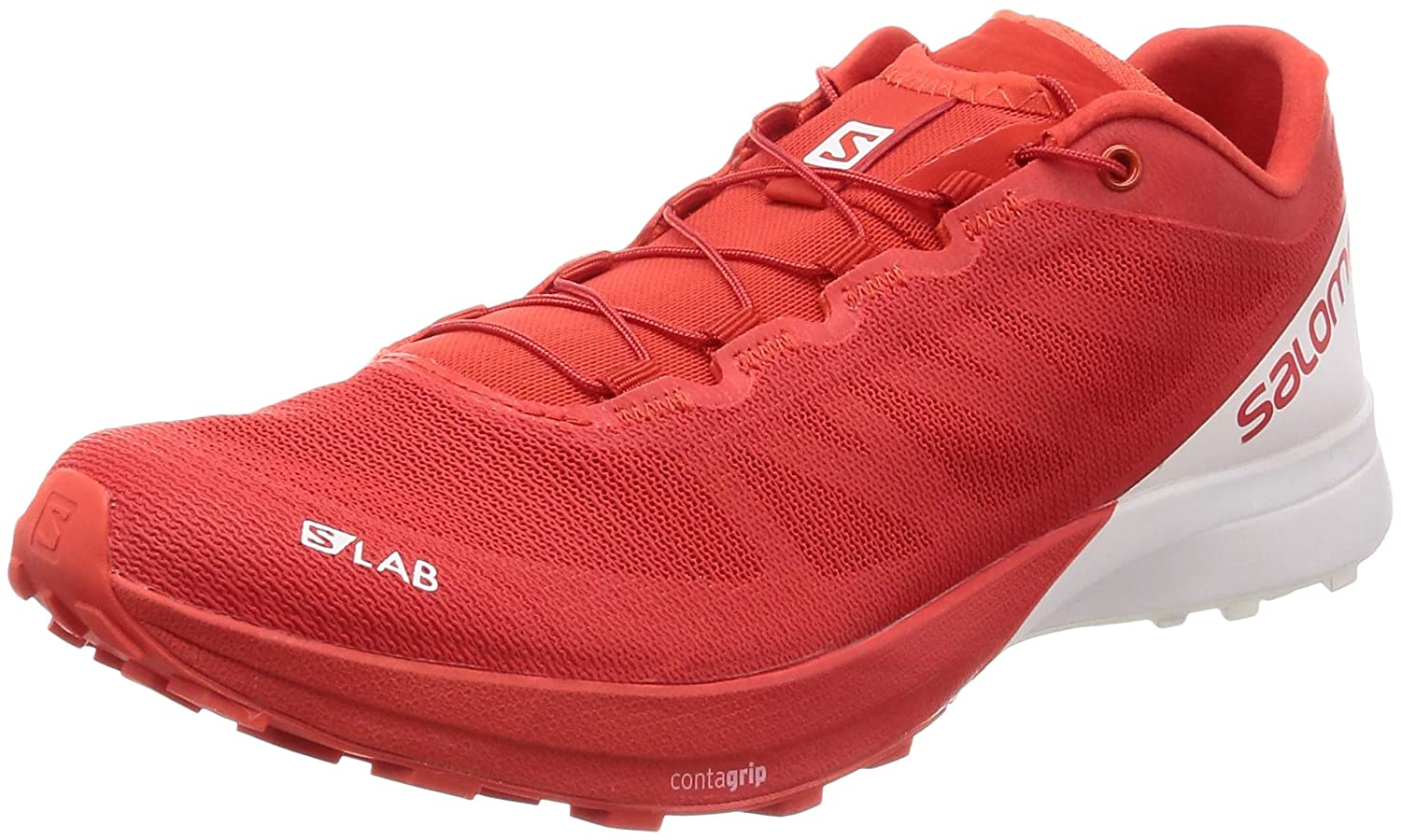 Salomon Unisex S Lab Sense 7