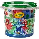 Crayola PJ Masks Kit Toy