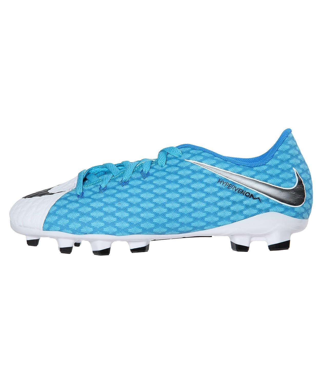 17a6e3b7d0d9f Amazon.com | Nike Kids Jr Hypervenom Phinish II Soccer Toddler ...
