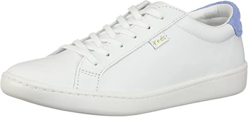 keds ace ltt leather sneakers