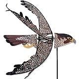 Premier Kites Flying Peregrine Falcon Spinner