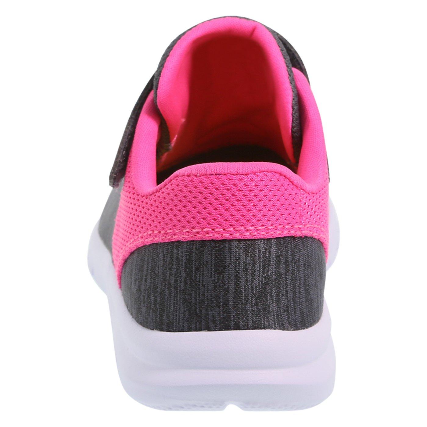 efa678990ab Mua sản phẩm Champion Girls  Toddler Strap Gusto Cross Trainer từ Mỹ ...