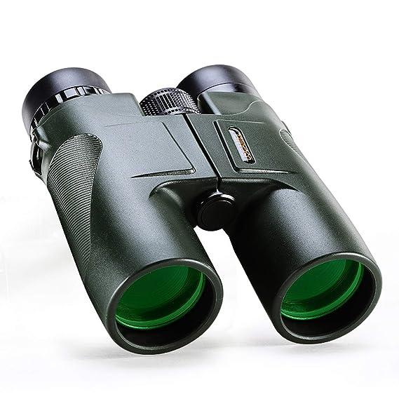 Uscamel HD Professional Binoculars