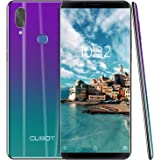 4G Unlocked Smartphone, CUBOT X19 Android 9.0 Phones Unlocked with 5.93 inch FHD Display, 4GB RAM+64GB ROM, 4000mAh…