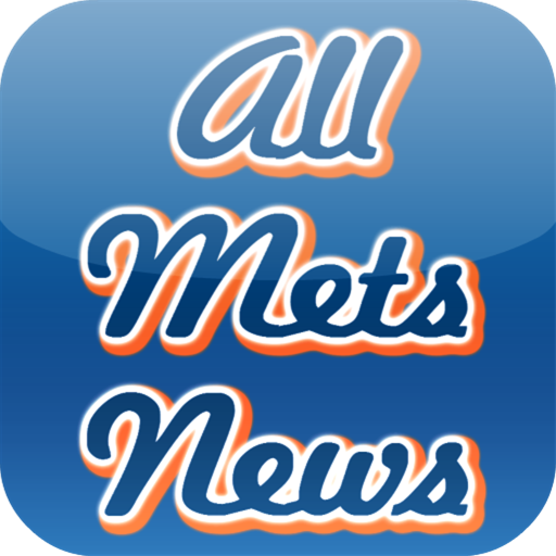 (All New York Mets News)