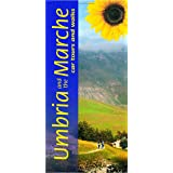 Umbria and the Marche (Landscapes)