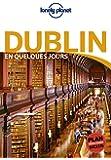 Dublin En quelques jours - 3ed